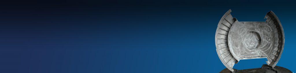 Groupe PHEA : Berlier, chaudronnier depuis près de 100 ans